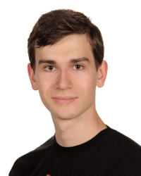 Jacek Gębala