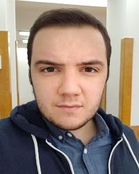 Adam Koza